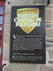 Fougères (9)