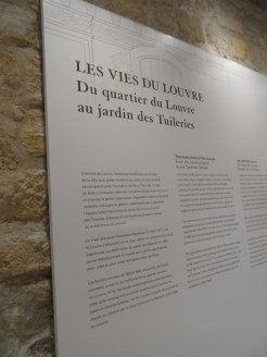 Louvre - L'inauguration (126)