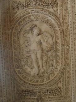 Louvre - L'inauguration (140)