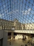 Louvre - L'inauguration (16)