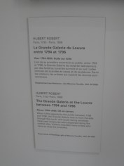 Louvre - L'inauguration (168)