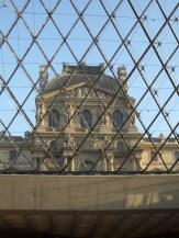 Louvre - L'inauguration (188)