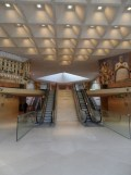 Louvre - L'inauguration (191)