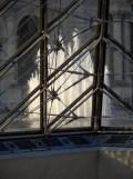 Louvre - L'inauguration (209)
