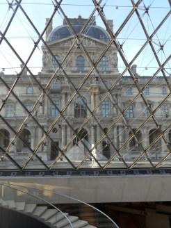 Louvre - L'inauguration (210)