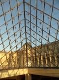 Louvre - L'inauguration (215)