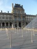 Louvre - L'inauguration (220)