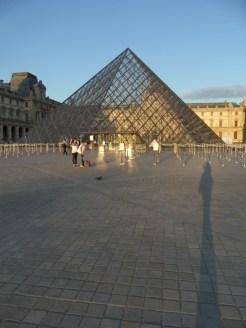 Louvre - L'inauguration (223)