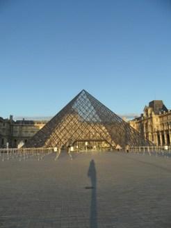 Louvre - L'inauguration (226)