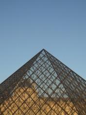 Louvre - L'inauguration (228)