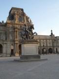 Louvre - L'inauguration (229)