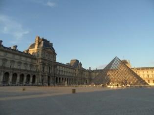 Louvre - L'inauguration (233)