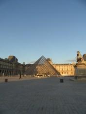Louvre - L'inauguration (234)