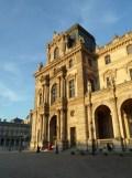 Louvre - L'inauguration (245)