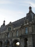 Louvre - L'inauguration (254)