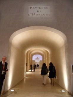 Louvre - L'inauguration (26)