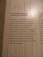 Louvre - L'inauguration (44)