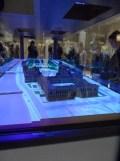 Louvre - L'inauguration (49)