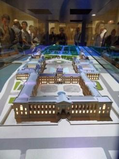 Louvre - L'inauguration (58)