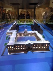 Louvre - L'inauguration (60)