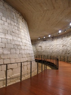 Louvre - L'inauguration (86)
