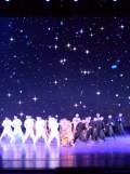 Nuit de Chine (14)