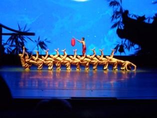 Nuit de Chine (8)