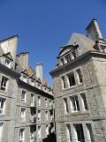 Saint-Malo (49)