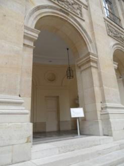 2-institut-de-france-et-autour-13