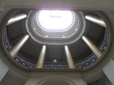 2-institut-de-france-et-autour-17