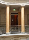 2-institut-de-france-et-autour-19