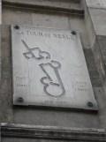 2-institut-de-france-et-autour-27