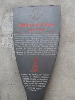 2-institut-de-france-et-autour-29