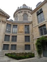 2-institut-de-france-et-autour-6