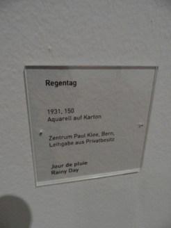4-zentrum-paul-klee-213