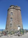 De Cap Fréhel à Fort La Latte (11)