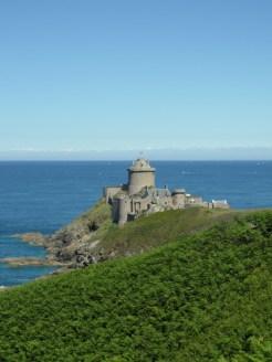 De Cap Fréhel à Fort La Latte (200)