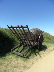 De Cap Fréhel à Fort La Latte (207)