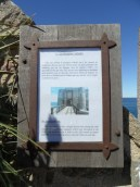 De Cap Fréhel à Fort La Latte (223)