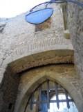 De Cap Fréhel à Fort La Latte (245)