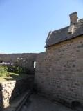 De Cap Fréhel à Fort La Latte (260)