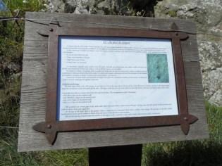 De Cap Fréhel à Fort La Latte (263)