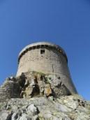 De Cap Fréhel à Fort La Latte (267)