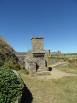 De Cap Fréhel à Fort La Latte (272)