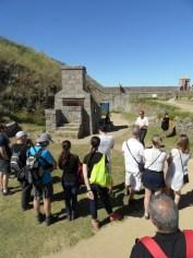 De Cap Fréhel à Fort La Latte (279)