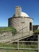 De Cap Fréhel à Fort La Latte (280)
