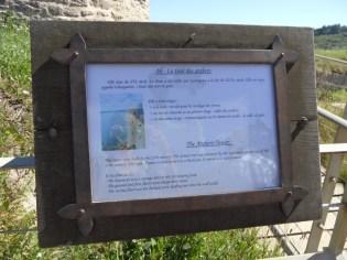 De Cap Fréhel à Fort La Latte (287)