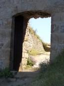 De Cap Fréhel à Fort La Latte (289)