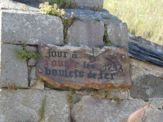 De Cap Fréhel à Fort La Latte (290)