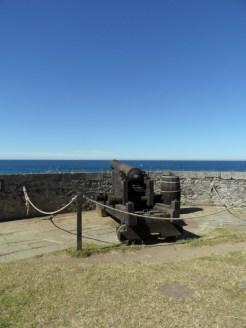 De Cap Fréhel à Fort La Latte (294)